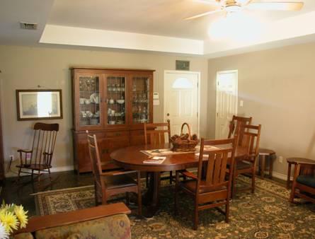 stickley mission oak dinning room stickley dining room set 1924 1930 ebay